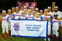 2019-NJ-State-Champions