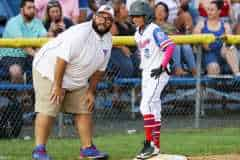 Coach-3rd-Base