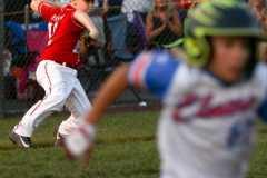 Little-League-Throw